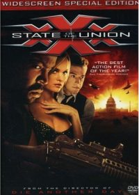 xXx  State of the Union (2005) 420p 300MB Dual Audio 5