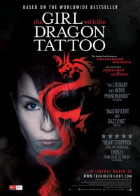 The Girl with the Dragon Tattoo (2009) Dual Audio DVDRip 2
