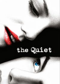 The Quiet (2005) Dual Audio 5
