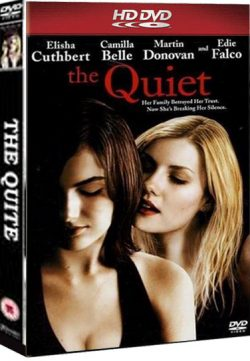 The Quiet (2005) 375MB BRRip  Dual Audio