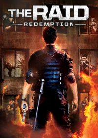 The Raid: Redemption (2011) Dual Audio WATCH ONLINE 4