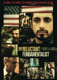 The Reluctant Fundamentalist (2012)  5