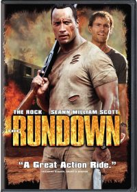 The Rundown (2003) Hindi Dubbed BRRip 720P 4