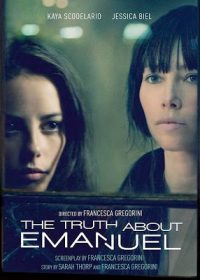 The Truth About Emanuel (2013) 300MB English 5