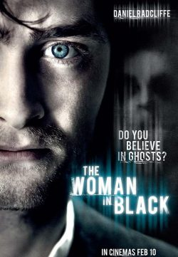 The Woman In Black (2012) Watch online