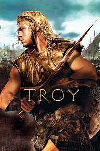 Troy (2004) Dual Audio BRRip HD 720P