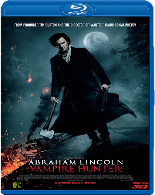 Abraham Lincoln Movie In Hindi Online