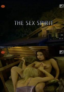 Watch The Sex Spirit (2009) Movie For Free