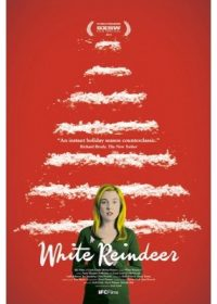 White Reindeer (2013) 300MB BRRip English 4