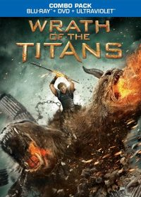 Wrath Of The Titans (2012) English Movie BRRip 720p HD 4