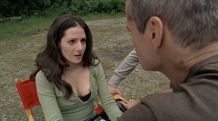 Wrong Turn 6 Full Movie 3GP Mp4 HD Video Download
