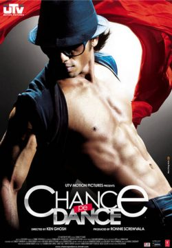 chance pe dance 2010 hindi movie watch online