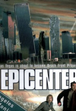 Epicenter 2000 watch online