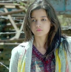Maahi Ve Highway (2014) Video