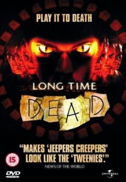 Long time dead 2002 watch online