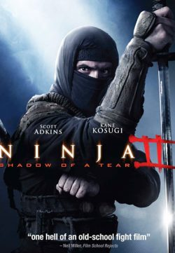 Watch Ninja 2 Shadow of a Tear 2013 Online hd free