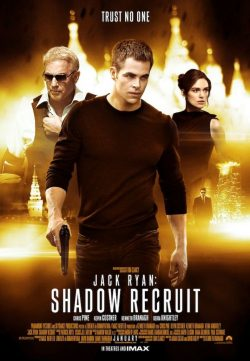 Jack Ryan Shadow Recruit 2014 Watch Online