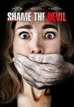 Shame the Devil 2013 Watch Online