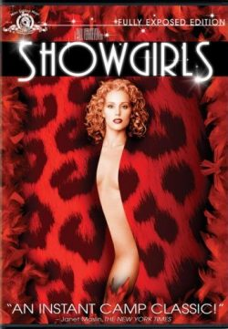 Showgirls 1995 Hindi Dubbed Movie Watch Online