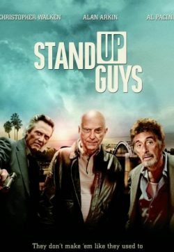 stand up guys 2012 watch online