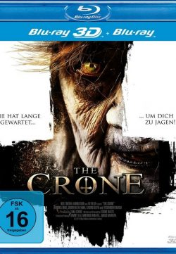 The Crone 2013 Watch Online