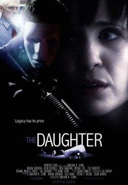The Daughter 2013 Watch Online