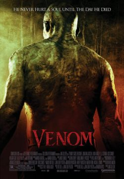 Venom 2011 Watch Online