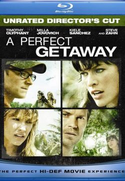 A Perfect Getaway 2009 Hindi Dubbed Movie Watch Online