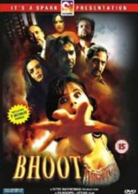 Bhoot (2003) DVD Rip - Watch Full Movies Online 1