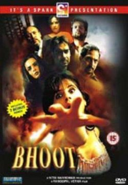 Bhoot (2003) DVD Rip – Watch Full Movies Online