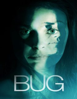 Bug 2006 Hindi Dubbed Movie Watch Online