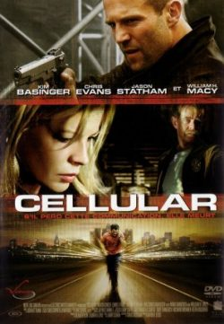 Cellular 2004 Hindi Dubbed Movie Watch Online