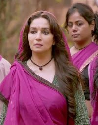 "Gulaab Gang (2014) ""Title Song"" Full HD Video Song 3"