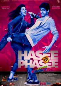 Hasee Toh Phasee | 2014 Watch Full Hindi Movie Online DVD RIP 5