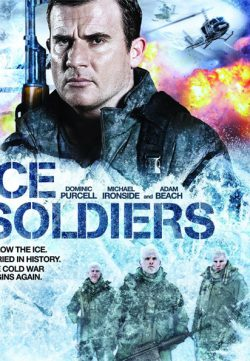 Watch Ice Soldiers Movie Online 2013 BRRip – Watch Full Movies
