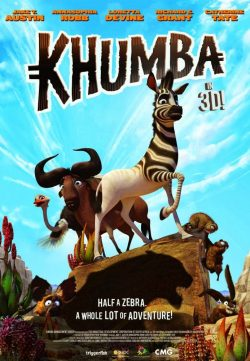 Khumba 2013 Watch Online Full HD Bluray | Watch Full Movies