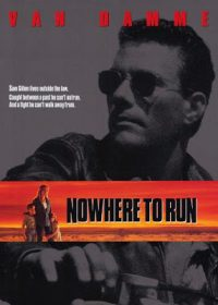 Nowhere to Run 1993 Hindi Dubbed Movie Watch Online 5