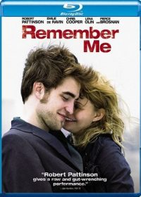 Watch Remember Me (2010) Online | Watch Movies Online Free 4