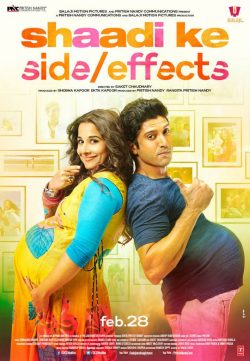 Shaadi Ke Side Effects Movie Songs Mp3 Download