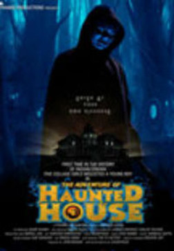 The Adventure Of Haunted House 2012 Watch Online Hindi