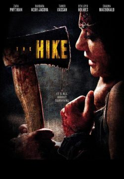 The Hike (2011) in Hindi Watch Online