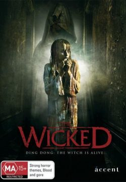 The Wicked 2013 Watch Online