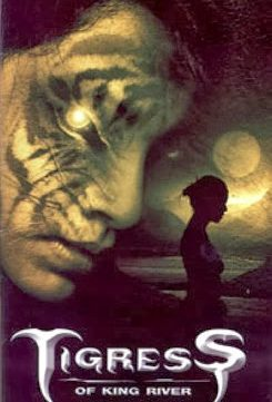 Tigress of King River (2002) [Dual Audio] [Hindi-English] DVDRip