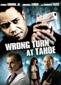 wrong turn at tahoe 2009 hindi dubbed movie watch online | watch 5