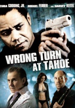 wrong turn at tahoe 2009 hindi dubbed movie watch online | watch