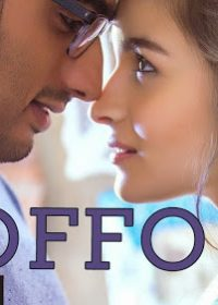 Offo HD Full Video Song 2 States [2014] 2