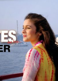 2 States (2014) Official Theatrical Trailer HD Video MP4 Free 2