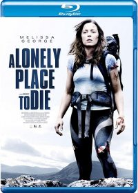 A Lonely Place To Die (2011) BluRay Rip XviD ViP3R | Watch DVD 5