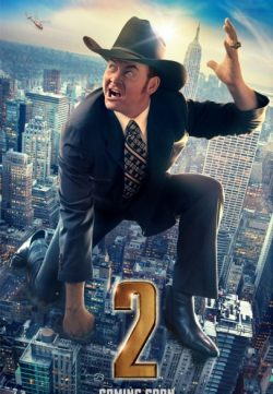 Anchorman 2 2013 watch online 325MB dvdrip