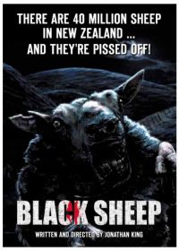 BLACK SHEEP (2006) Movie Watch Online For Free 5